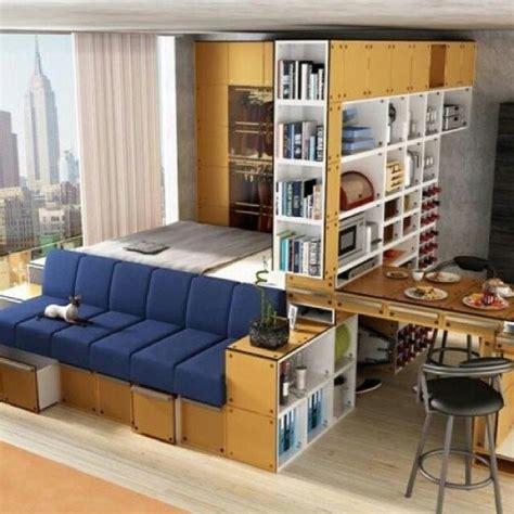 ikea small space living small space living leben und wohnen auf kleinstem raum