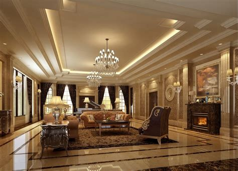 luxury interior home design luxury homes interior bedrooms fresh bedrooms decor ideas