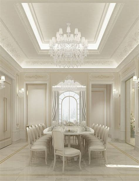 classic living rooms interior design best 25 classic interior ideas on modern