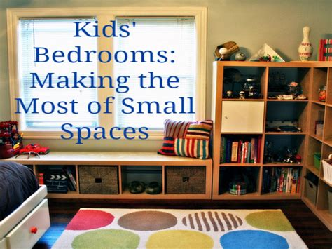 for the bedroom make the most of a small bedroom tiny bedroom small