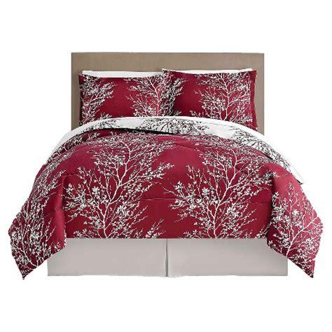 leaf comforter set leaf 8 comforter set target