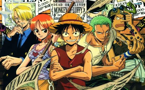 onepiece indonesia one episode 631 subtitle indonesia ofgamesoftware