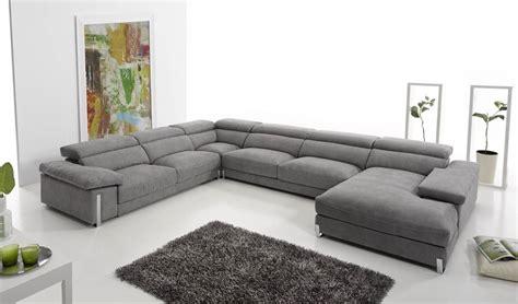 sofas rinconeras modernos sof 225 rinconera con chaiselongue moderno d 27 keyssa