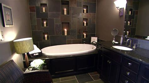 Bathroom Makeover Pictures by A Great Small Bathroom Makeover Safe Home Inspiration