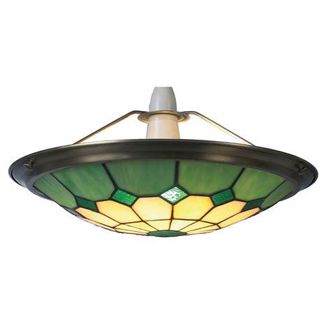 green ceiling light franco 60gr green ceiling light