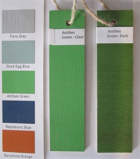 chalk paint colours canada 125 best images about chalk paint 174 colours on