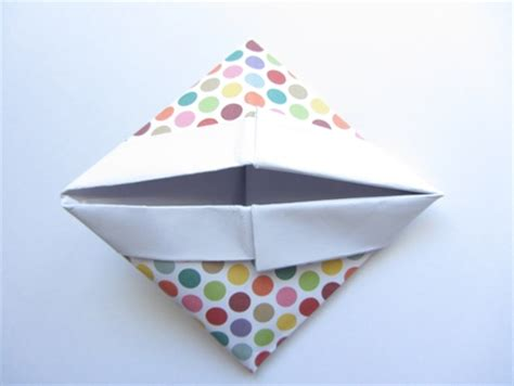 origami hats you can wear origami jester s hat folding
