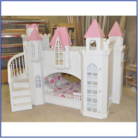 castle bunk beds for find bunk beds contemporary beds bedheads find beds bunk