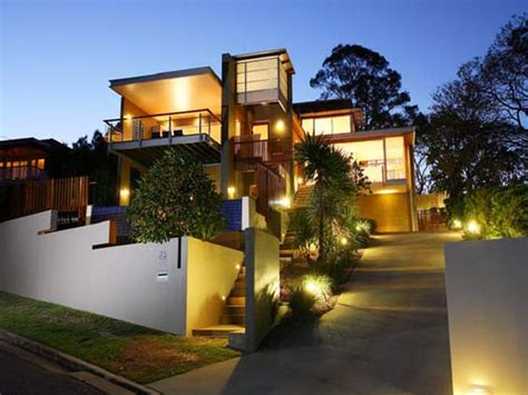 home design software free exterior emejing free exterior home design software pictures
