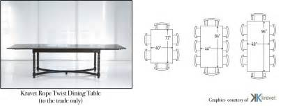 dining room table dimensions for 12 dining table dimensions for 12 dining room table for 12