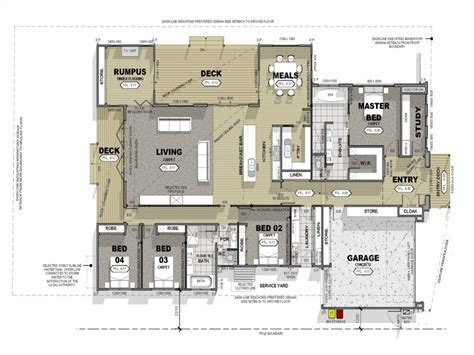 energy efficient house plans to build modern eco friendly house plans modern house plan modern house plan