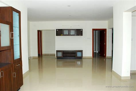 woodwork designs in hyderabad pdf diy woodwork designs for living room in hyderabad