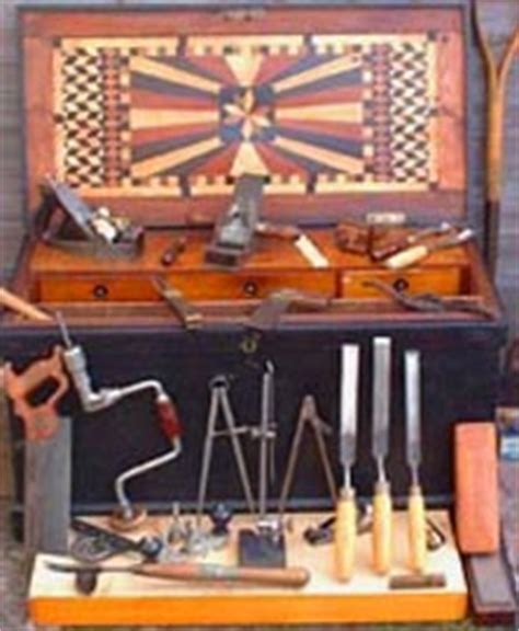 second woodworking tools for sale used secondhand tools used bsf taps dies