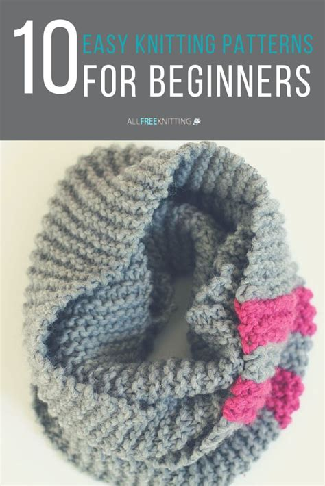learn knitting patterns for beginners 17 best ideas about knitting on knitting