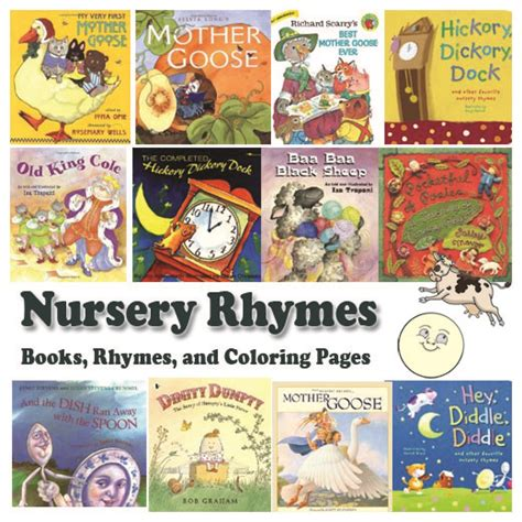 rhyming picture books nursery rhymes books and felt stories for kidssoup