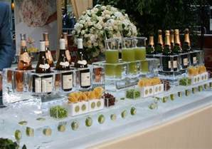 catering for 11 useful tips for picking the wedding caterer