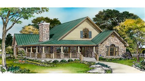 small ranch home plans small ranch house plans small rustic house plans with