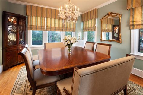 dining rooms dc dc dining room traditional dining room other by