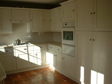 made to measure kitchen cabinet doors kitchen cabinet doors made to measure kitchen cabinet