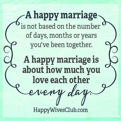 happy marriage home happy club