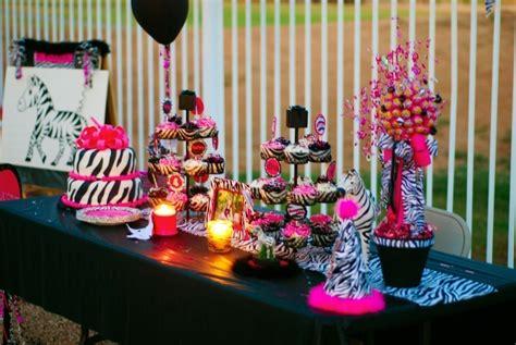supplies decorations decorations supplies favors ideas