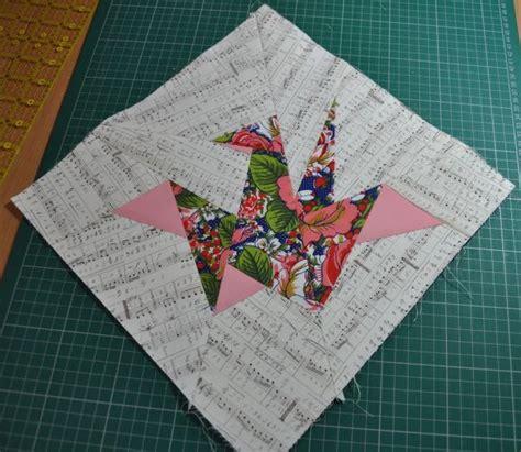 origami crane pattern origami crane pattern and tutorial the itinerant chemist