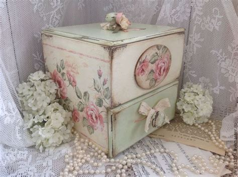vintage decoupage ideas 511 best images about decoupage and handpainting 2 on