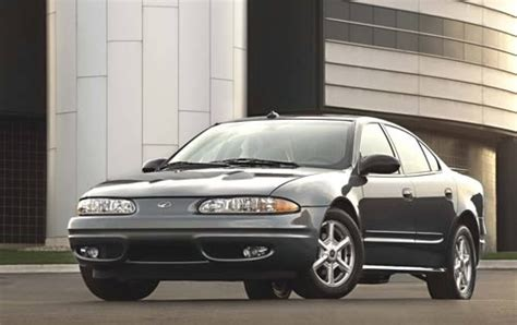 how to work on cars 2003 oldsmobile alero auto manual used 2003 oldsmobile alero for sale pricing features edmunds