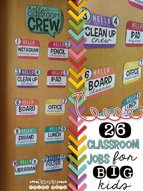 4th grade ideas 25 best ideas about 4th grade classroom on