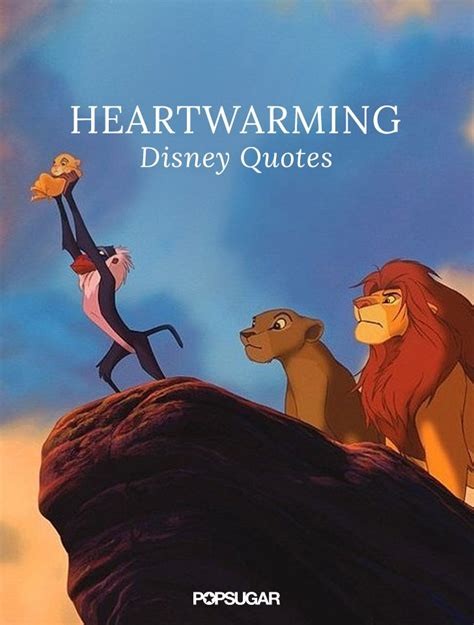 best films quotes best disney quotes popsugar smart living