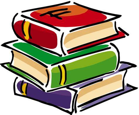 pictures of animated books unas universitas nasional weblog