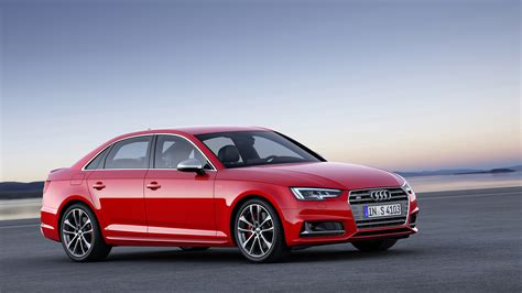 Car Wallpaper S4 by Audi S4 4k Ultra Hd Wallpaper And Background Image
