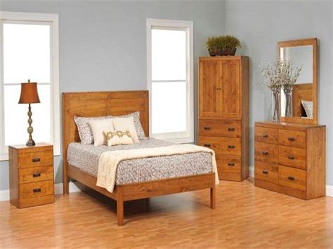 all bedroom furniture all wood bedroom furniture furniture bedroom furniture