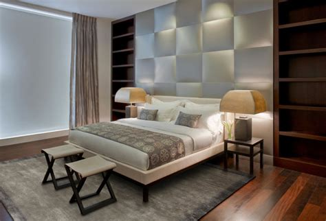 bed backs designs modern bed back wall designs bed back wall wooden wall