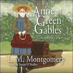green gables picture book 1000 images about books i loved as a kid on
