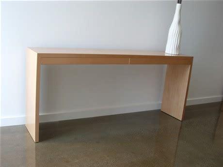 simple sofa table simple sofa table plans plans free