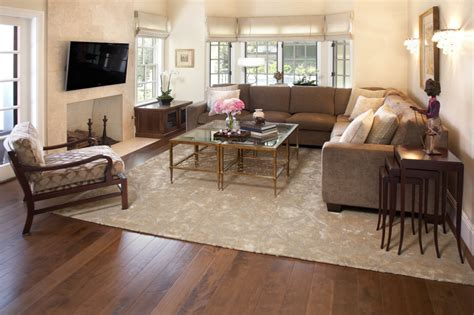 room size area rugs area rug size for living room