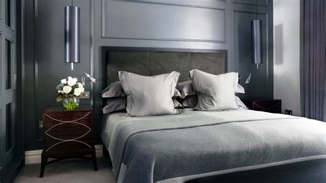 fashion bedroom designs style of bedroom designs bedroom design decorating ideas