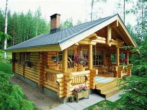 small log cabin home house inside a small log cabins small log cabin kit homes home