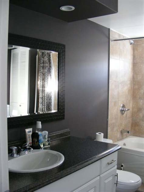 mobile home bathroom remodel ideas affordable single wide remodeling ideas