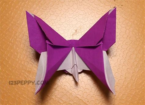 paper butterfly craft insect crafts project ideas 123peppy