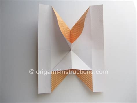 origami picture stand origami picture stand origami photo stand folding