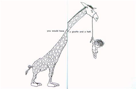 a giraffe and a half a giraffe and a half turtleandrobot
