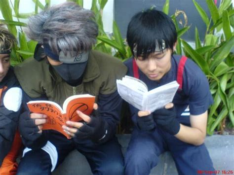 sai s picture book duo book worm sai x kakashi by narutimate on deviantart