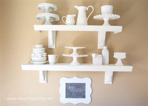 kitchen design diy diy decorating ideas for the kitchen i nap time