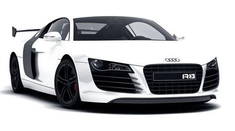 Car Wallpaper Hd Codecs by Audi R8 White By Drcodec D3kuj6h Png 1920 1080 Cars Hd