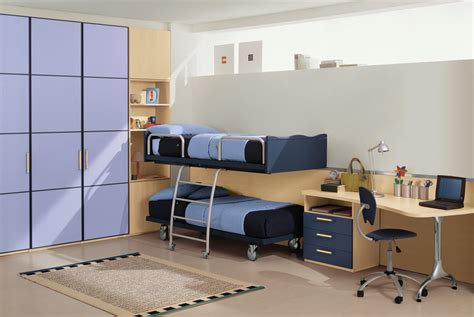 interior design ideas for bedrooms for teenagers bedroom design interior design ideas