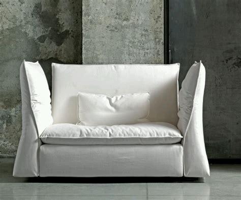 beautiful couches beautiful modern sofa designs models an interior design