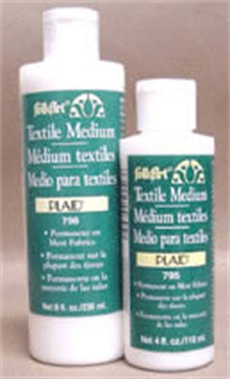 acrylic paint extender plaid folkart painting mediums sealers extender
