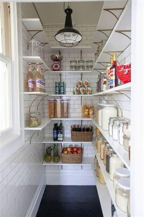 walk in pantry organization walk in pantry organizer studio design gallery